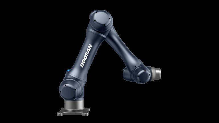 Doosan A-Serie Robotic A0509 Alternative zu Universal Robots UR UR3