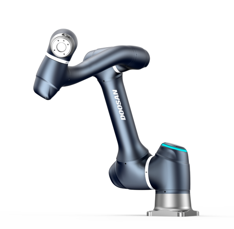 Doosan A-Serie Robotic A0912 Alternative zu Universal Robots UR URe