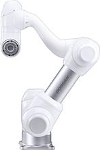 Doosan M-Serie Robotic Alternative zu Universal Robots UR URe